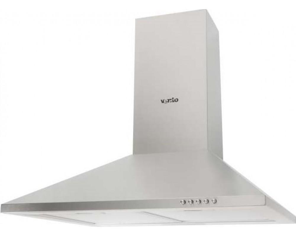 Кухонная вытяжка Ventolux LIDO 60 INOX (700)