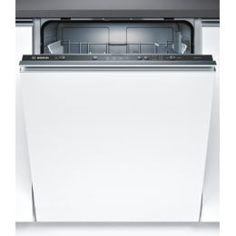 Посудомоечная машина Bosch SMV24AX10K