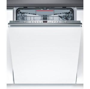 Посудомоечная машина Bosch SMV45KX01E