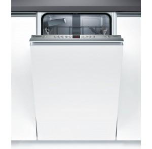 Посудомоечная машина Bosch SPV45IX04E