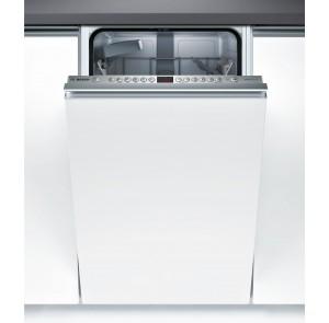 Посудомоечная машина Bosch SPV46IX03E