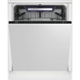 Посудомоечная машина Beko DIN 28321