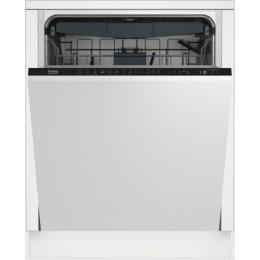 Посудомоечная машина Beko DIN 28423