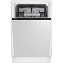 Посудомоечная машина Beko DIS 28020