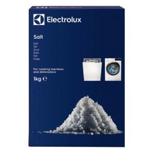 Electrolux - E 6 DMU 101