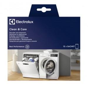 Средство для чистки Electrolux - E 6 WMDW 12