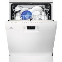 Отдельно-стоящие посудомоечные машины