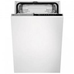 Посудомоечная машина Electrolux ESL4510LO