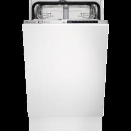 Посудомоечная машина Electrolux ESL94585RO