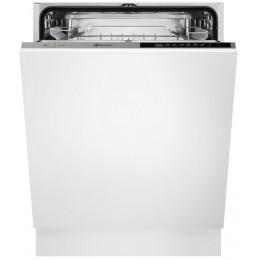 Посудомоечная машина Electrolux ESL5322LO
