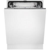 Посудомоечная машина Electrolux ESL75208LO