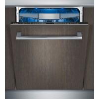 Посудомоечная машина Siemens SN678X36TE