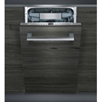 Посудомоечная машина Siemens SR656X04TE