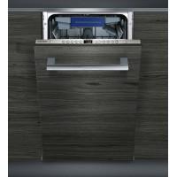 Посудомоечная машина Siemens SR635X01ME