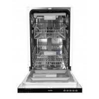 Посудомоечная машина Ventolux DW 4510 6D LED