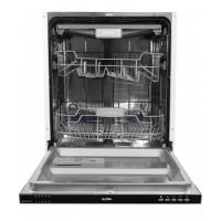 Посудомоечная машина Ventolux DW 6014 6D LED