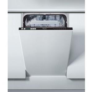 Посудомоечная машина Whirlpool ADG 271