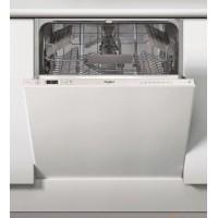 Посудомоечная машина Whirlpool WIO 3 C 23 6 E
