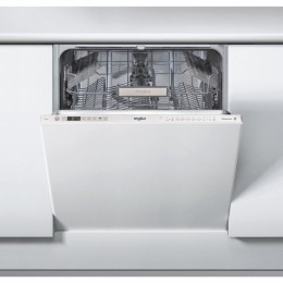 Посудомоечная машина Whirlpool WIO 3T321 P