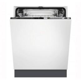 Посудомоечная машина Zanussi ZDT 26022 FA