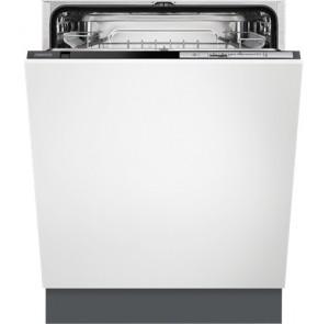 Посудомоечная машина Zanussi ZDT 921006 F