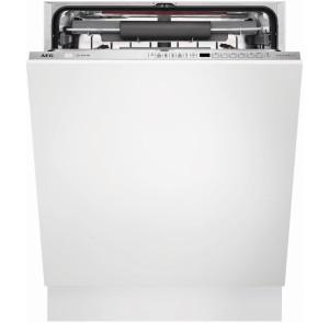 Посудомоечная машина AEG FSE72710P