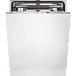 Посудомоечная машина AEG FSE73700P
