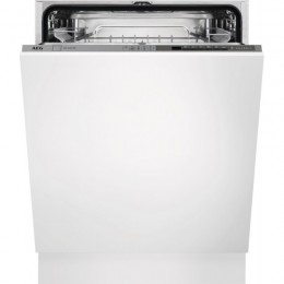 Посудомоечная машина AEG FSS5360XZ