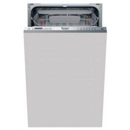 Посудомоечная машина Hotpoint-Ariston LSTF 9H114 CL EU