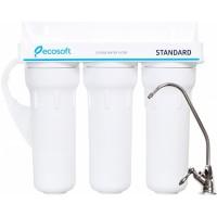 Фильтра для питьевой воды