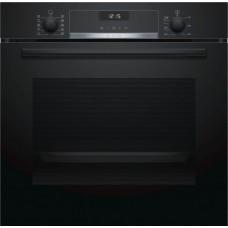 Духовой шкаф Bosch HBA5370B00