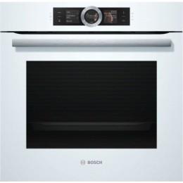 Духовой шкаф электрический Bosch HBG676EW1