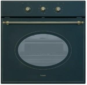 Духовой шкаф FBO-R 41 Antracit