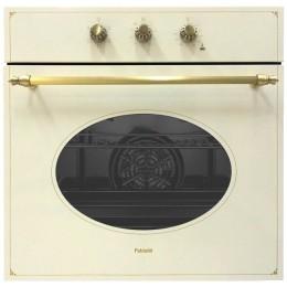 Духовой шкаф FBO-R 41 Ivory