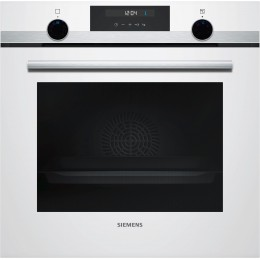 Духовой шкаф Siemens HB557G4W0