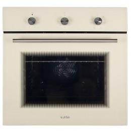 Духовой шкаф Ventolux EO56M-6K IVORY