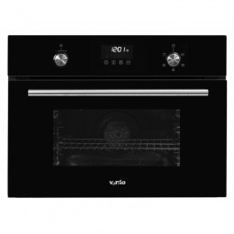 Духовой шкаф Ventolux MWEO 39 G BK