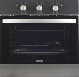 Духовой шкаф Zanussi ZOG521317X