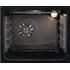 Электрический духовой шкаф Electrolux EZF5C50Z