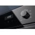 Духовой шкаф электрический Electrolux - OEF5C50Z