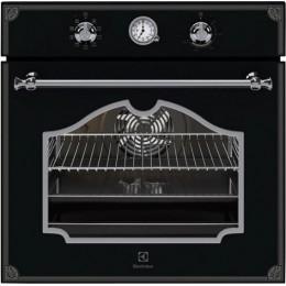 Духовой шкаф Electrolux OPEA2350B