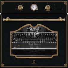Духовой шкаф Electrolux OPEB2650R