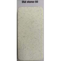 Гранитная мойка Argo VESTA Old Stone