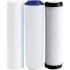 Сменные картриджи для фильтра Ecosoft CMV3ECO (жесткость)