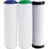 Сменные картриджи для фильтра Ecosoft CRV3ECO