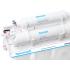 Фильтр для чистой воды ECOSOFT STANDARD (MO550ECOSTD)