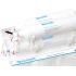 Фильтр для чистой воды Ecosoft (MO650MECOSTD)