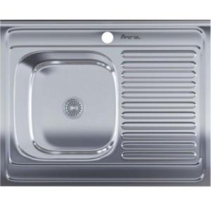Мойка кухонная Imperial 60 x 80 L
