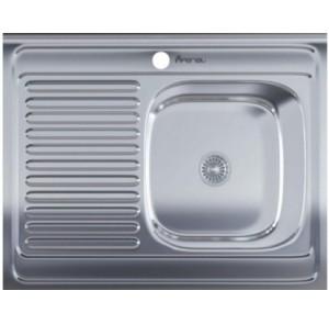 Мойка кухонная Imperial 60 x 80 R