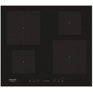 Варочная поверхность Hotpoint-Ariston KIS 640 C